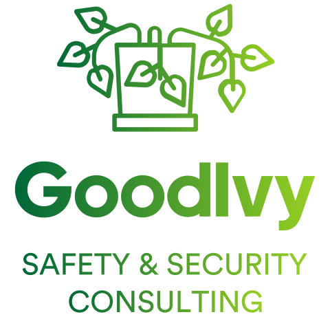 GoodIvy Consulting | Safety & Security for K12, Higher Education, & Business